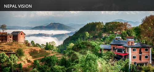 Dansk-Nepalesisk Selskab, Nepal, Nuwakot
